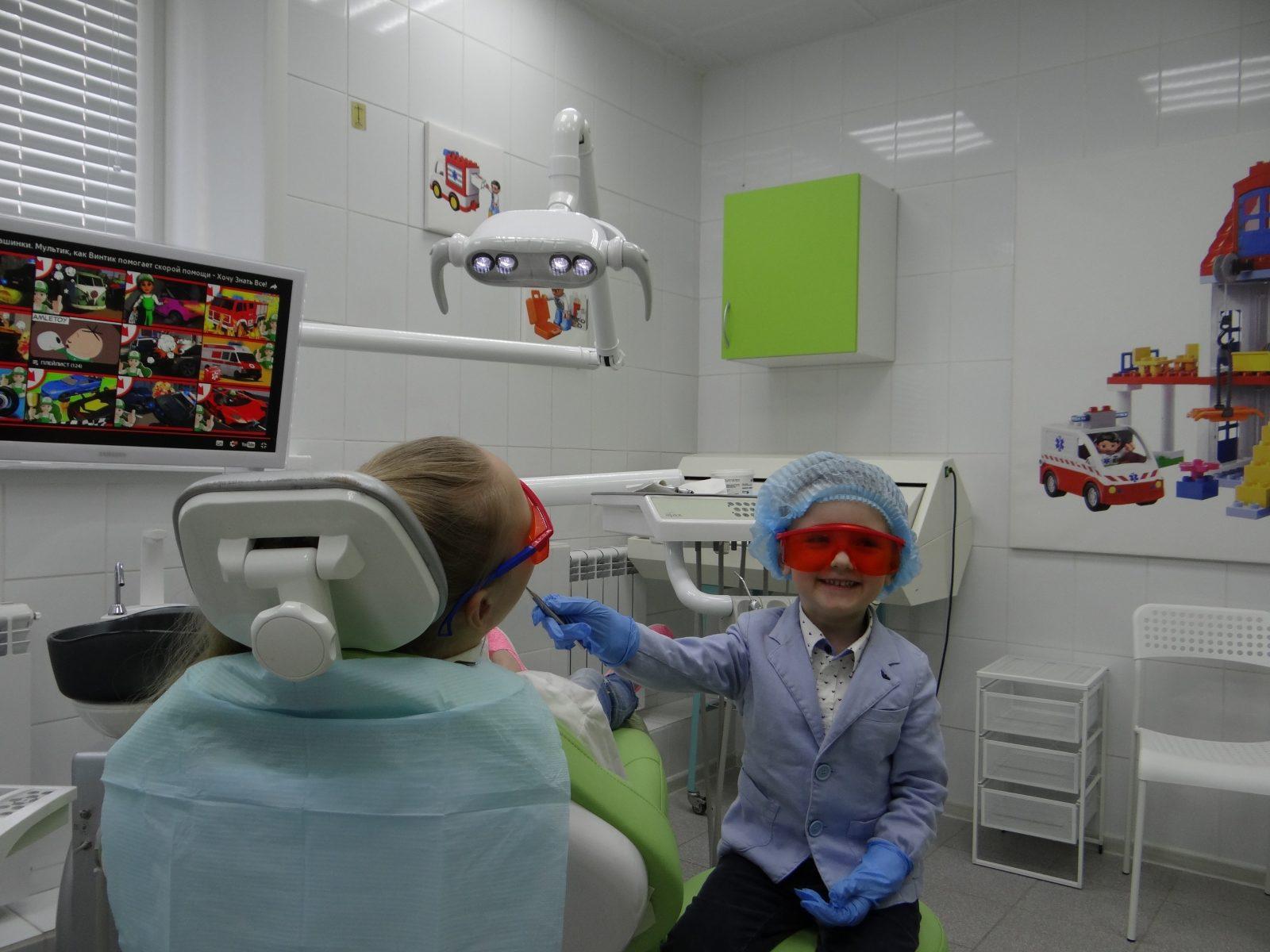 виниры на зубы за 1200