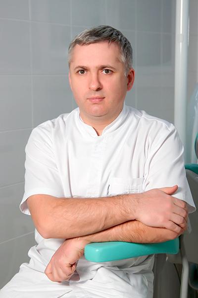Хачатрян Ашот Самвелович
