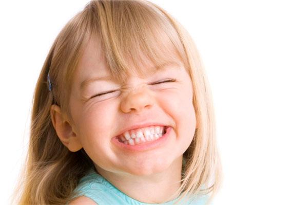 Детский врач-ортодонт